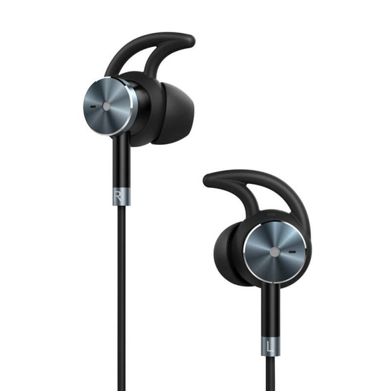 Taotronics Active Noise Cancelling In-Ear Headphones