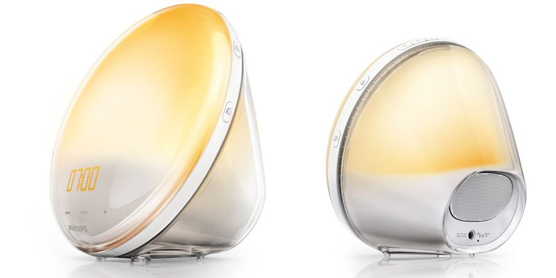 Philips-HF3250-Wake-Up-Light_
