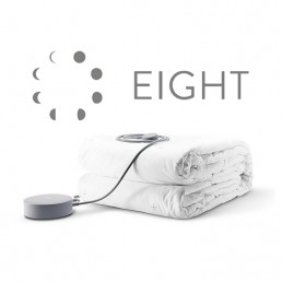 Eight Sleep Mattress Cover