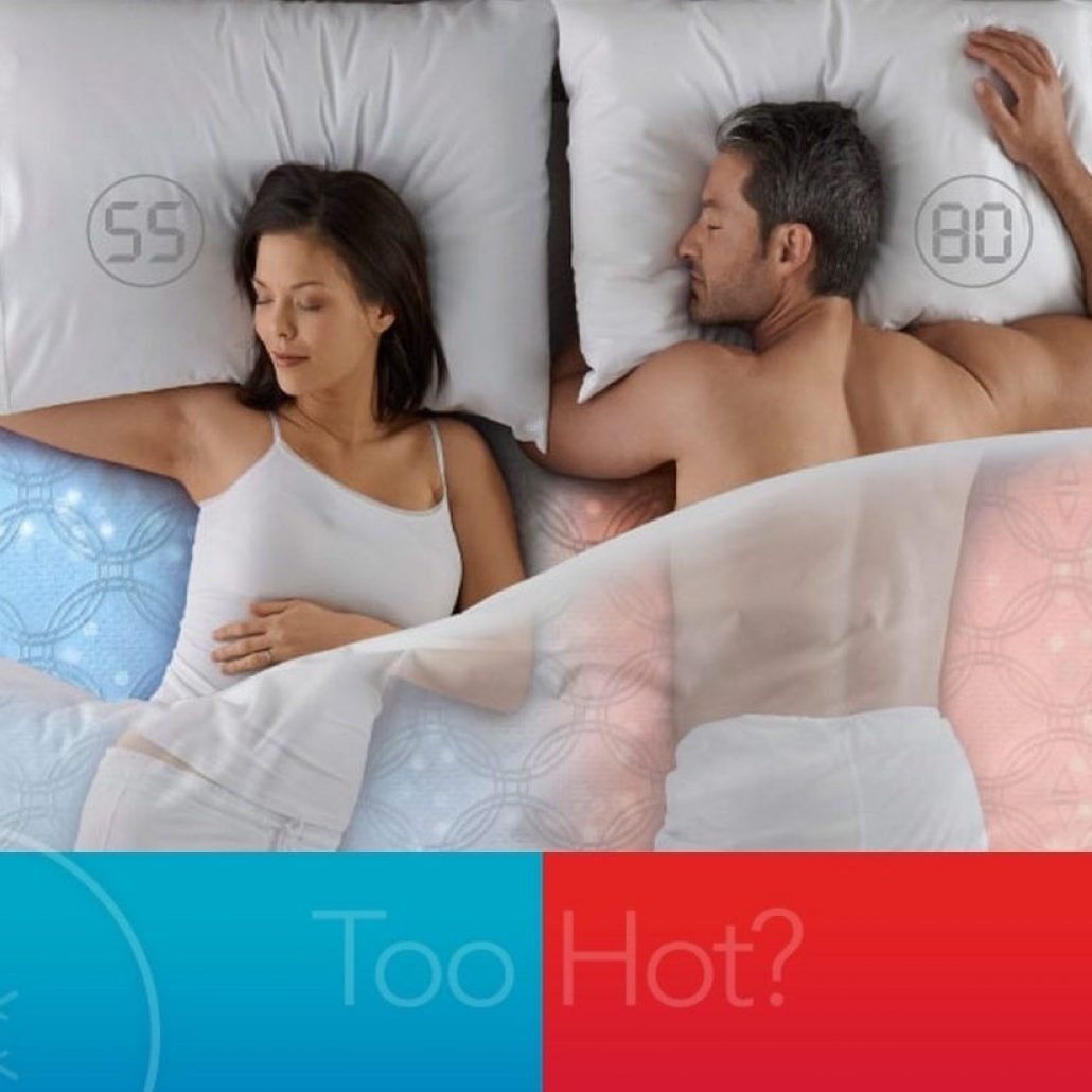 chilipad-cube-cooling-heating-bed