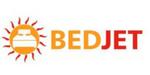 BedJet promo code