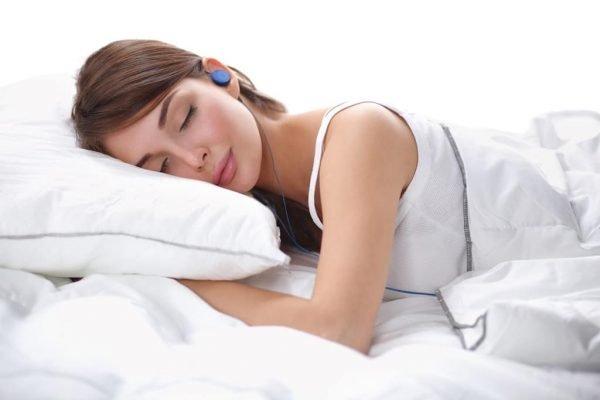 best headphones for sleeping in 2018