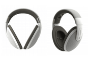 Save money on Kokoon EEG headphones with our promo code