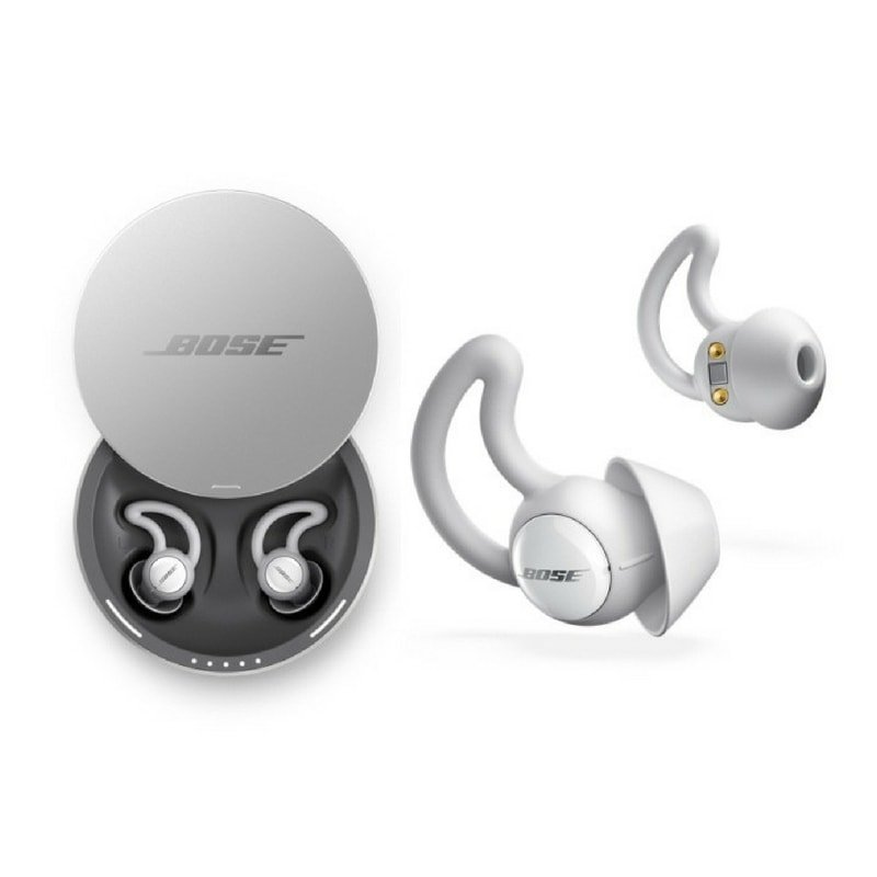 Bose SleepBuds Reviews