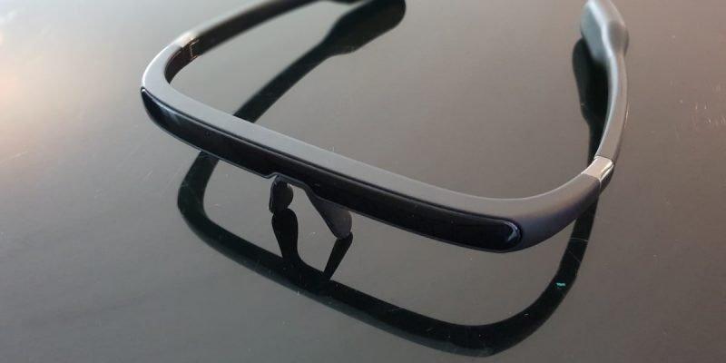 Pegasi Smart Glasses II Review