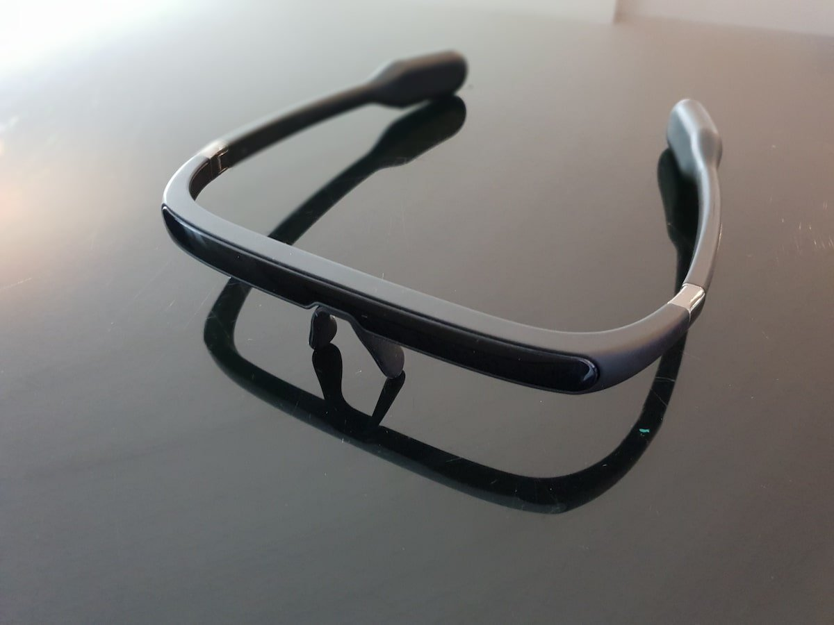 Pegasi Smart Glasses II Review