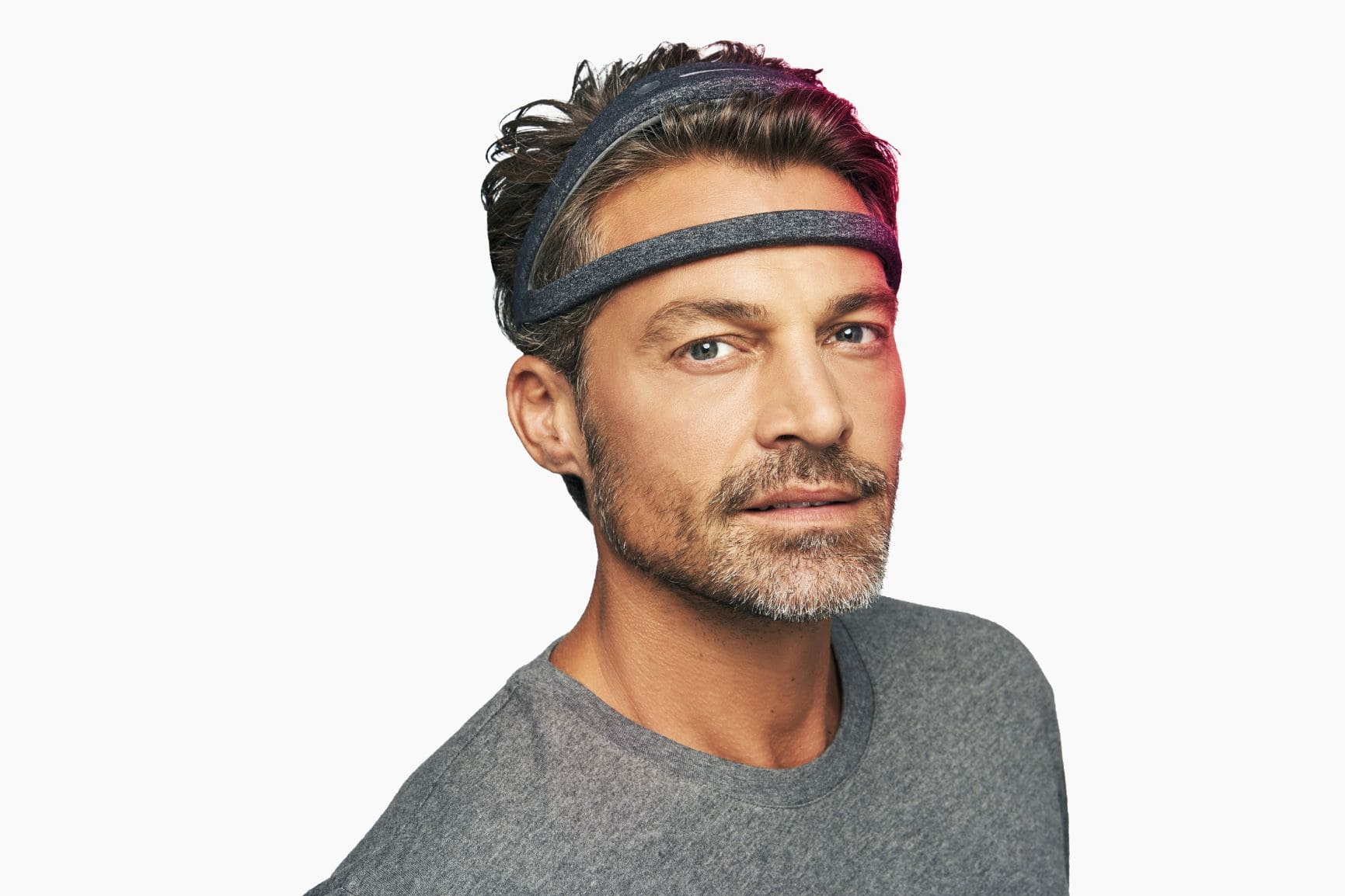 Dreem-EEG-sleep-headband
