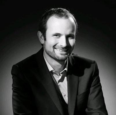 Guirec Le Lous - CEO Urgonight