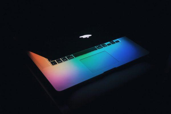 Blue-light-protector-laptop