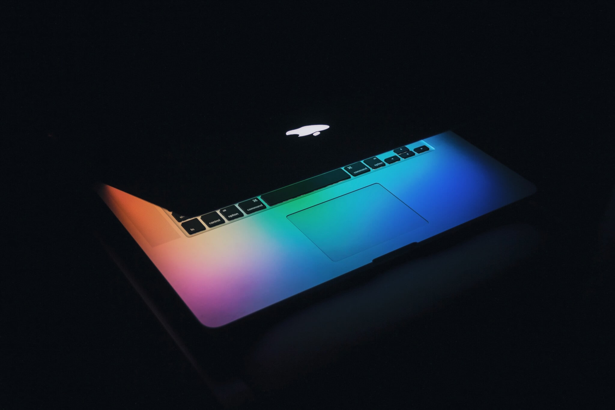 Blue-light-protector-laptop