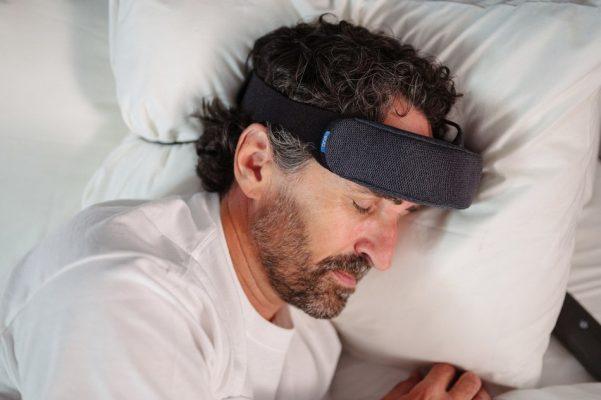 Ebb Sleep Versa Cooldrift