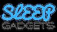 Sleep Gadgets Logo